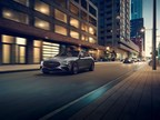Genesis Reveals U.S. Pricing For Newly Redesigned 2022 G70...