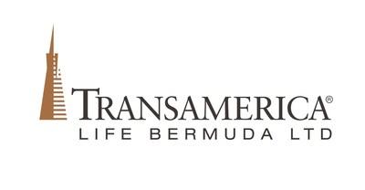 Transamerica Life (Bermuda) Ltd. Logo