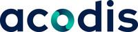 Acodis Logo