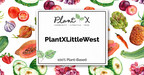 PlantX to Acquire Little West LLC to Accelerate Strategic Growth...