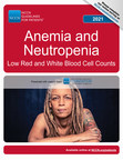 NCCN Releases New Patient Guidelines on Anemia and Neutropenia...