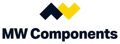 MW Components (PRNewsfoto/MW Industries)