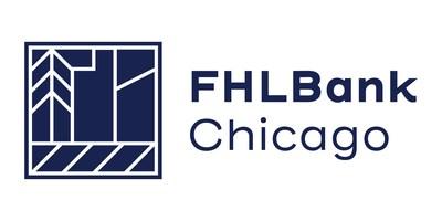 FHLBank Chicago