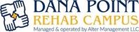 Dana Point Rehab Campus