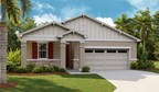 Richmond American Now Selling at Clermont Community with Private...