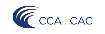 Logo du Conseil des académies canadiennes (Groupe CNW/Conseil des académies canadiennes)