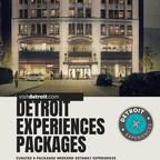 Detroit Metro Convention & Visitors Bureau kicks off National ...