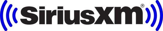 Sirius XM Canada Inc. Logo(CNW Group / Sirius XM Canada Inc.)