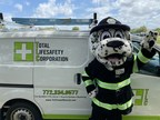 Pye-Barker Fire Acquires Total LifeSafety Corporation in Jensen Beach, FL