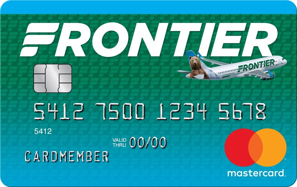 Barclays and low-fare carrier Frontier Airlines today announced a first-ever introductory offer, online beginning May 4, for the Frontier Airlines World Mastercard®: no annual fee for the first year, then $79 every year after.