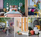 HomeGoods Launches 'HomeGoods Hideout,' a Getaway Designed for Moms to Rediscover Joy This Mother's Day