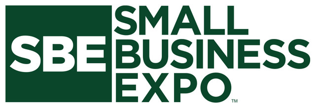 "Small Business Expo, America's most trusted source for Small Business News, releases it's ""2021 State of Small Business Trends Report."""