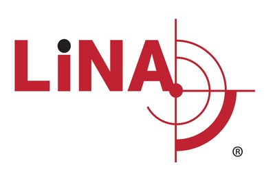 LiNA Medical USA (PRNewsfoto/LiNA Medical USA)