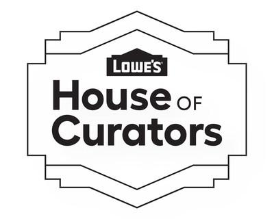 House of Curators logo