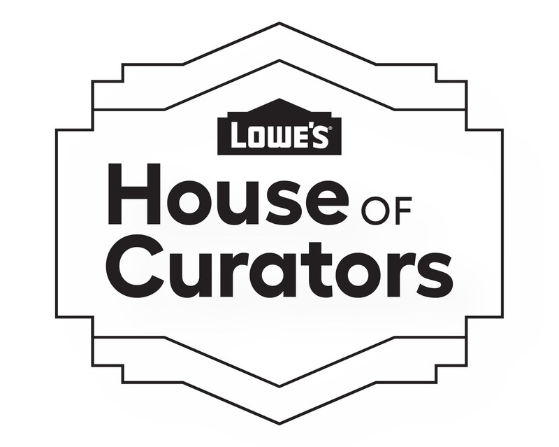 House of Curators logo