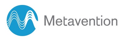 Metavention Announces Initiation of Groundbreaking Multi-Organ Denervation Study