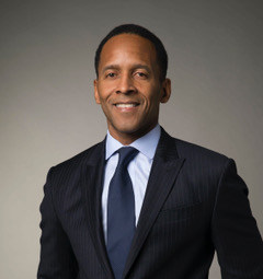 Curtis Warfield Joins OneOncology Board of Managers
