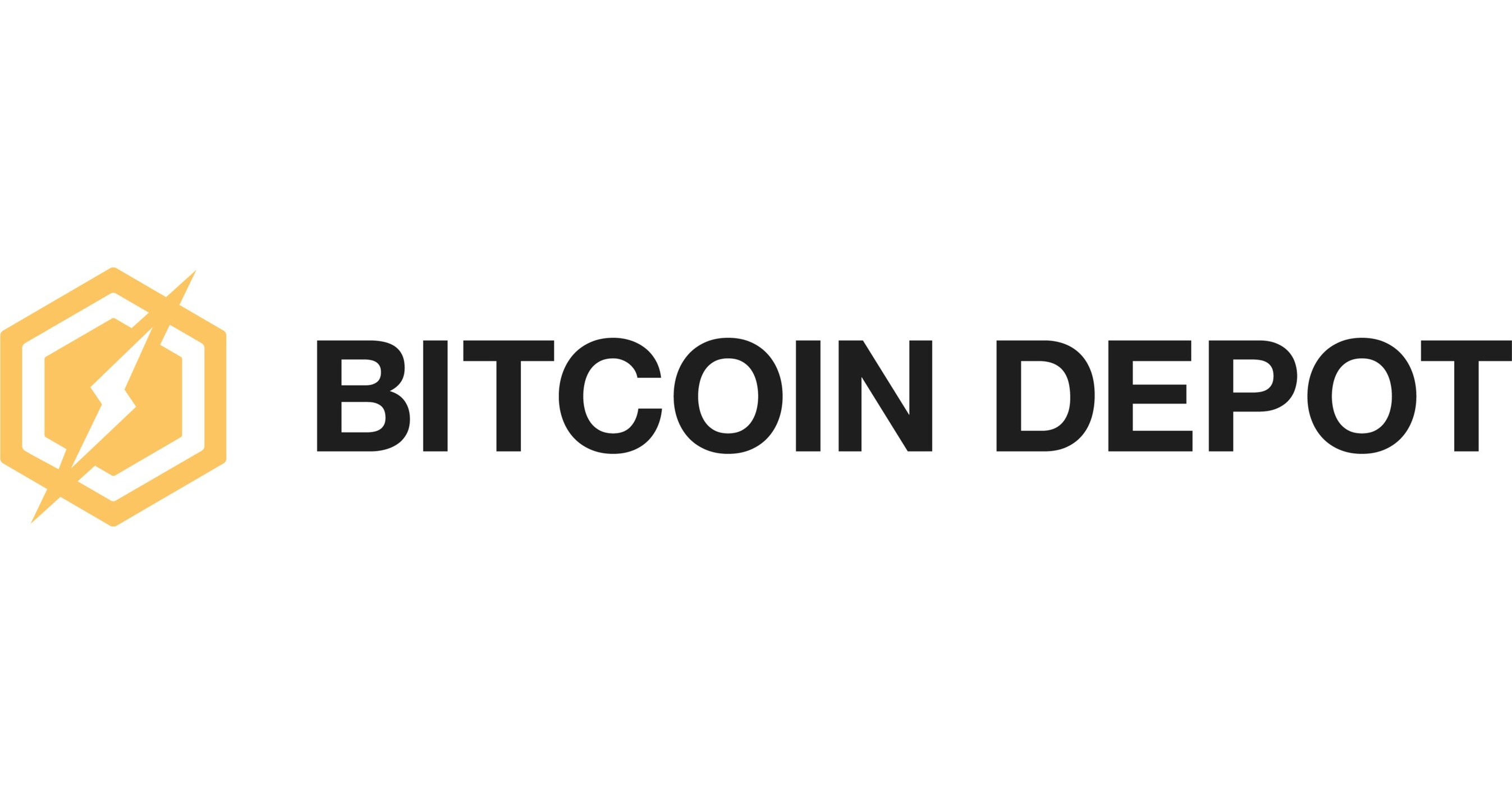 Bitcoin Depot® Launches Over 350 New Crypto ATMs