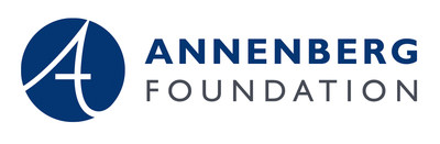 The Annenberg Foundation