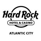 Hard Rock Hotel & Casino Atlantic City Announces $20 Million...