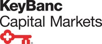 KeyBanc Capital Markets logo