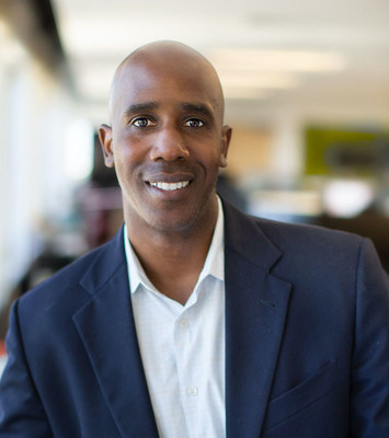 Arthur P. Johnson, Jr. Joins Genesys Operating Committee