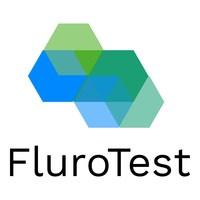 FluroTest (CNW Group/FluroTech Ltd.)