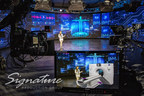 Signature Production Group Announces Full XR Capabilities in...