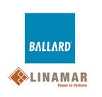 Ballard and Linamar Form Strategic Alliance to Develop Fuel Cell...
