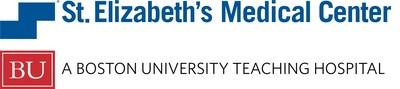 St. Elizabeth's Medical Center, A Boston University Teaching Hospital logo