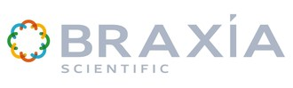 Champignon品牌改变了Braxia科学的名称,以反映