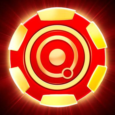 Octro-Poker Logo