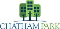 Chatham Park