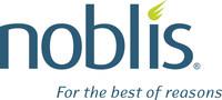 Noblis (PRNewsfoto/Noblis, Inc.)