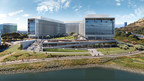 Top-rated Bay Area life science cluster attracts new development...