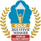 Unruly Studios Honored as Gold Stevie® Award Winner for Best...