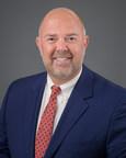 Sunwest Bank Adds Chris Tillack as Utah Market Area President...