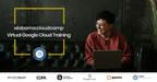 Alabama Community Partnership Launches Virtual Google Cloud...