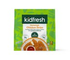 Kidfresh Makes Mealtime Even Tastier with the Launch of Homestyle ...