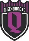Queensboro FC Names Sports & Entertainment Executive Adam...
