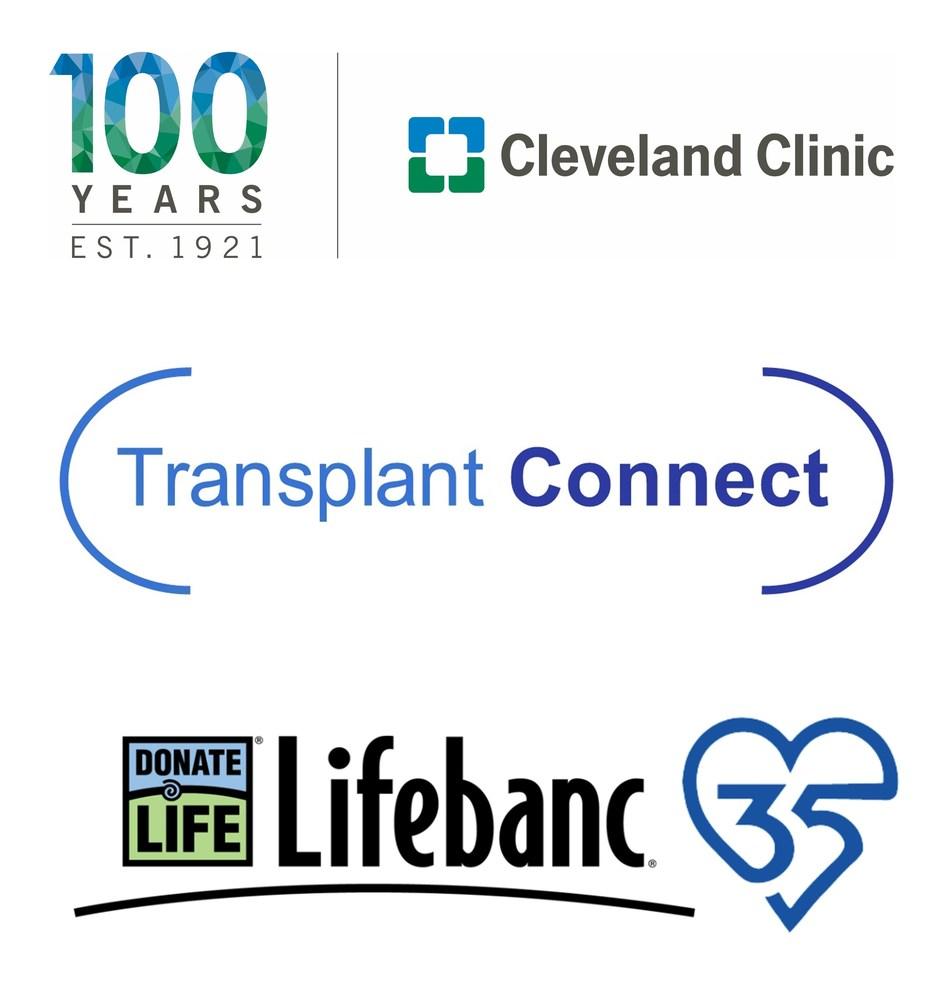 ClevelandClinic_Transplant_Connect_Lifebanc