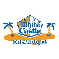 White Castle opened a Castle in Orlando, the company's first one in Florida. It's the largest free-standing White Castle in the world.