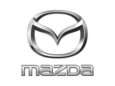 Mazda Canada Inc. Logo (Groupe CNW/Mazda Canada Inc.)