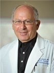 Isaac R. Melamed, M.D. is recognized by Continental Who's Who...