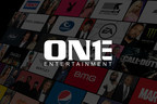 ONE Entertainment Group leads group to purchase Society Hill...
