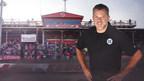 Dixie Vodka Announces Partnership with Tony Stewart of...