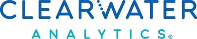 Clearwater Analytics (PRNewsfoto/Clearwater Analytics, LLC)