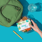 Fifth Season Expands its Line of Prepared Meals for Giant Eagle...
