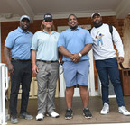 Former Jets Player Willie Colon Hosts NJ Event with Support from...