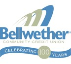 Bellwether Chooses ClickSWITCH for Seamless Account Opening and...